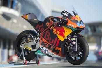 08_Miguel-Oliveira-KTM-Moto2-Jerez-Test-10.jpg