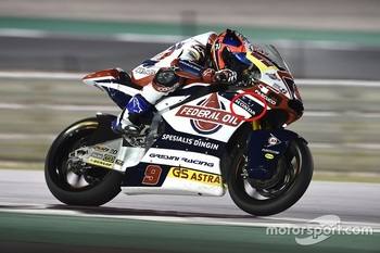 02_moto2-qatar-march-testing-2017-jorge-navarro-federal-oil-gresini-moto2.jpg