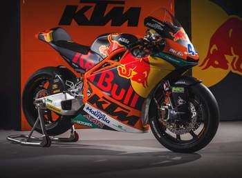 06_KTM%20Moto2_17_1.jpg
