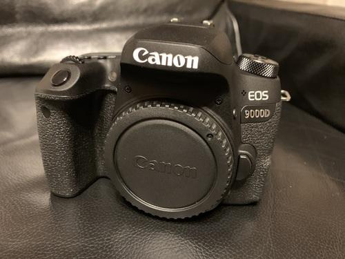 カメラ.jpg