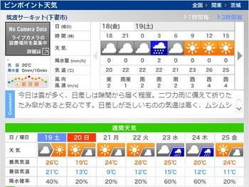 天気予報6.jpg